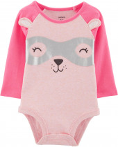 Super Dog Collectible Bodysuit